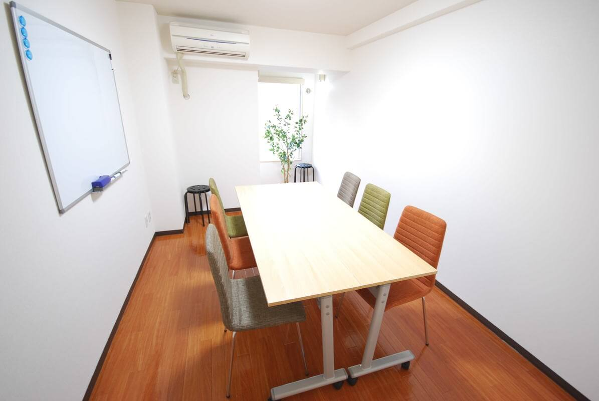 五反田の中国語教室