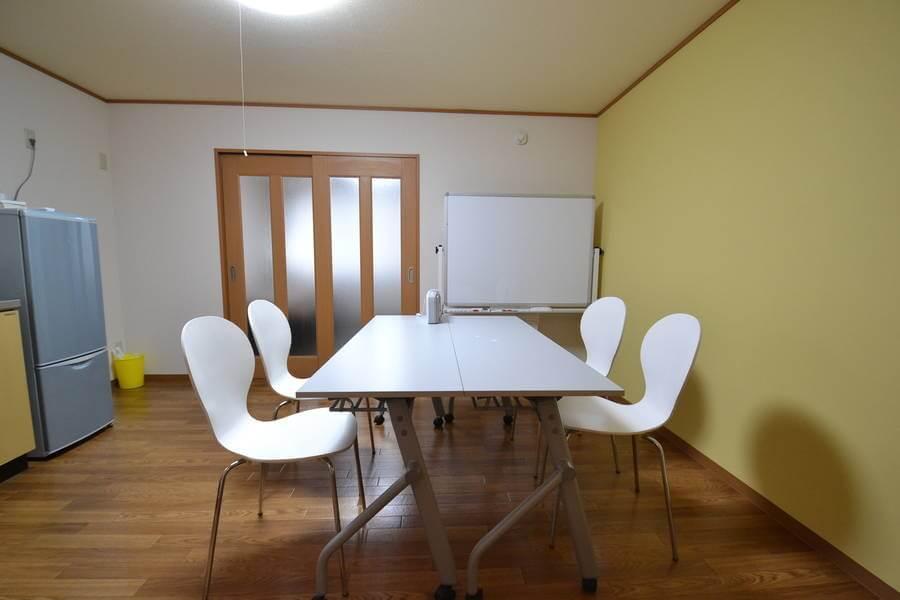 江戸川中国語教室