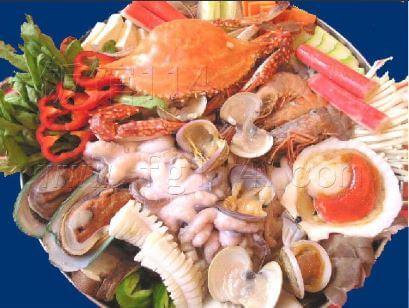 上海魚貝料理_s